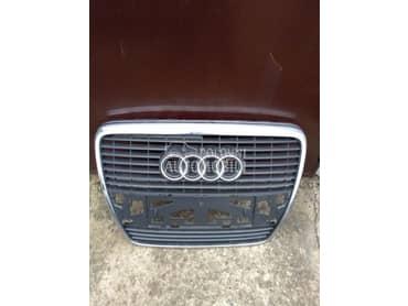 maska za Audi A6 od 2004. do 2008. god.