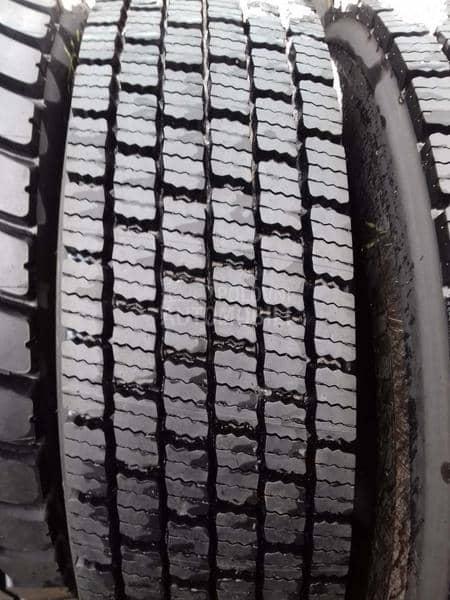 Michelin 315/70 R22.5 Sve sezone