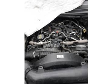 motor 2,7 i 3,0 sdv6 za Land Rover Discovery, Range Rover Sport od 2005. do 2017. god.