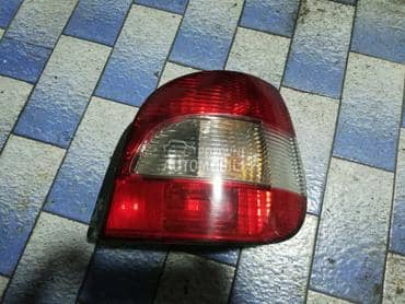 stop lampe za Renault Clio, Espace, Grand Espace ... od 1999. do 2010. god.