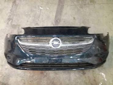 BRANICI za Opel Adam, Antara, Astra H ... od 2005. do 2019. god.