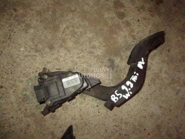 Senzor pedale gasa za Volkswagen Passat B5
