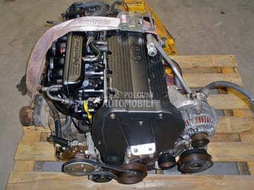 motori i delovi motora za Land Rover Freelander