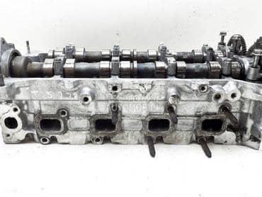 Glava Motora 2.2d4d i 2.0d4d za Toyota Auris, Avensis, Avensis Verso ...