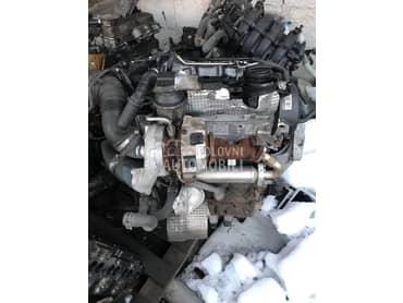 motor 2.0tdi 81kw za Volkswagen Golf 6, Golf Plus, Passat B6 ...