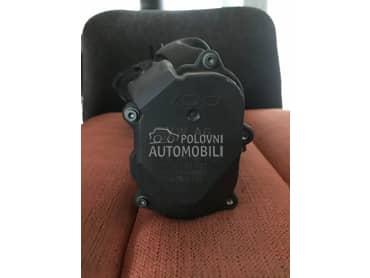 Klapna za gasenje 2.0 tdi za Audi A4, A4 Allroad, A5 ... od 2008. do 2015. god.