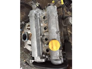 Poklopac motora 1.8 za Opel Astra G, Corsa C, Vectra B ...