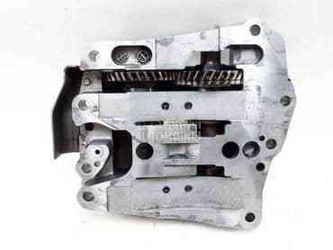 Uljna Pumpa za 2.2 2.0 1AD 2AD za Toyota Avensis od 2006. do 2015. god.