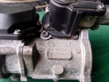 Eger ventil za Škoda Fabia