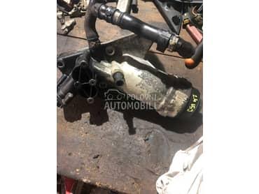 Nosac filtera ulja za Alfa Romeo 159