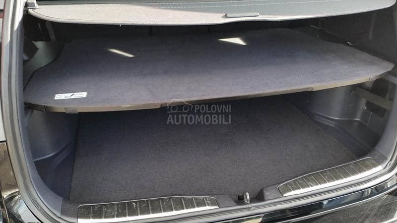 Honda CR-V CDTI 4WD FUL STANJE