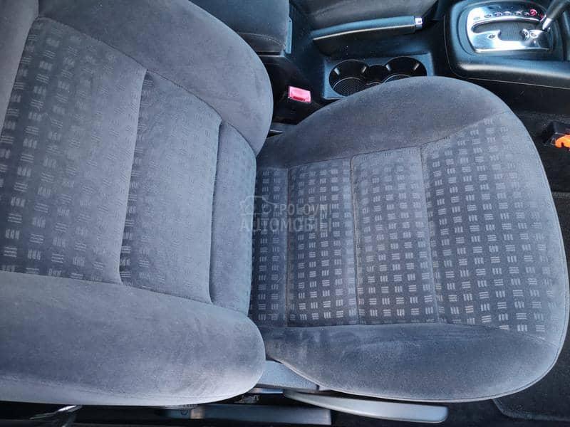 Volkswagen Passat B5.5 1.9 TDI /A.U.T/ NOOV