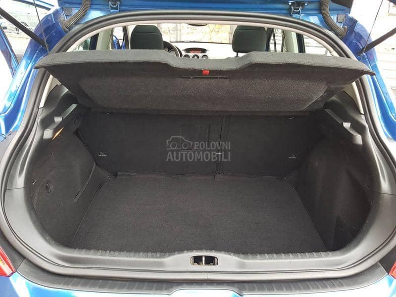 Peugeot 308 TURBO SPORT N0V/CH