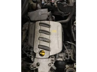 Motor 1.6 16v za Renault Laguna od 2001. do 2007. god.