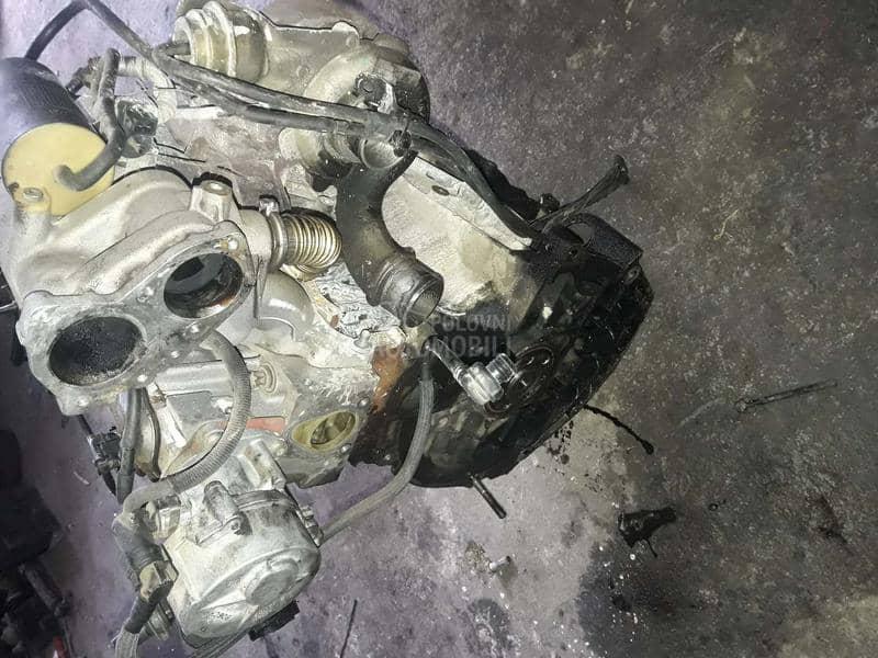 motor 1.9 120ks