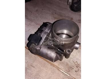 1,6 TS Klapna gasa za Alfa Romeo 156