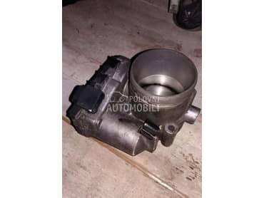 Klapna gasa 1.8 TS za Alfa Romeo 156