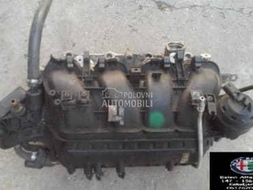 USISNA GRANA TS za Alfa Romeo 147, 156