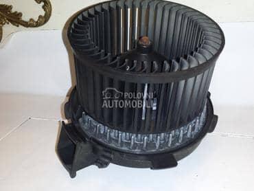 ventilator kabine za Peugeot 206, 307, 308 od 1999. do 2010. god.