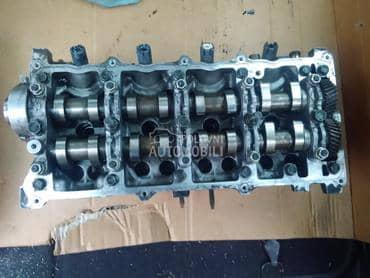 glava motora 1.7dti za Opel Astra G, Corsa C od 2000. do 2005. god.