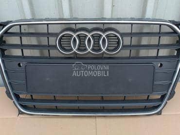 maska za Audi A4 od 2012. do 2015. god.