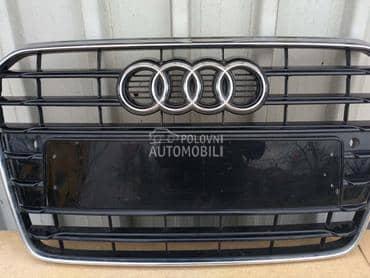 maska za Audi A5 od 2012. do 2015. god.