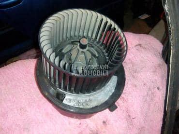 Ventilator kabine za Volkswagen Golf 5