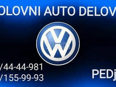 kociona klsta za Volkswagen Passat B5, Polo, Sharan od 1995. do 2005. god.