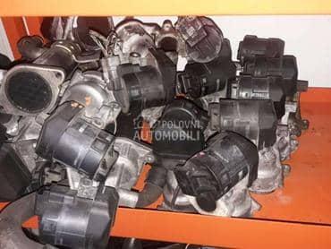 eger ventil 2.0 hdi 100 kv za Citroen C4