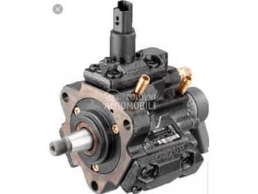 Bos pumpa za Alfa Romeo 147