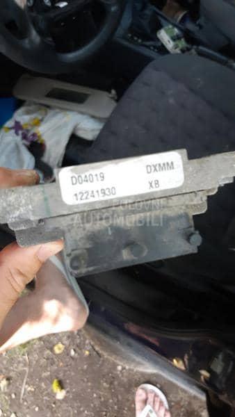 kompijuter racunar Z16xE
