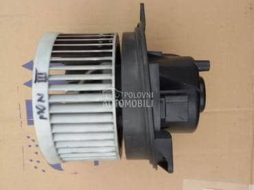 Ventilator kabine za Ford Mondeo
