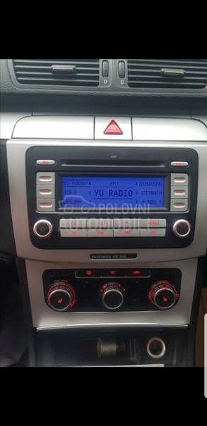 Radio cd mp3