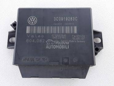 ELEKTRONIKA PARKING za Volkswagen Passat B6