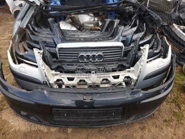 Branik za Volkswagen Passat B5.5, Passat B6 od 2000. do 2012. god.