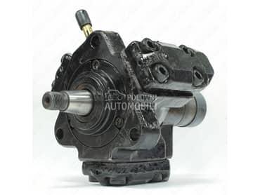 Bos pumpa za Alfa Romeo 156 Crosswagon