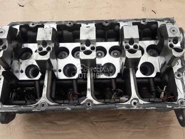 Glava motora za Audi A4 od 2001. do 2008. god.