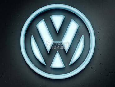 Vezni lim - prsa za Volkswagen Golf Plus
