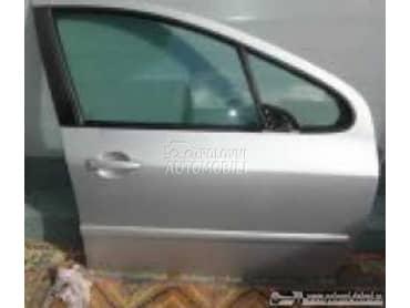 VRATA za Peugeot 207, 307, 308 ... od 2005. do 2010. god.
