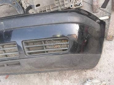 Branik za Volkswagen Golf 4