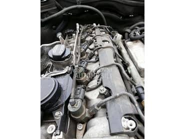 dizna 270cdi za Mercedes Benz C 220, C 270, E 220 ... od 2001. do 2005. god.