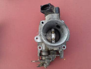 Klapna gasa za Ford Escort, Mondeo