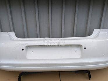 Branik za Volkswagen Polo od 2009. do 2014. god.