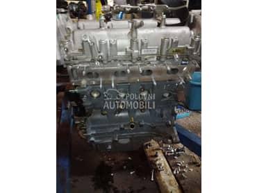 motor2.0 cdti za Opel Zafira od 2010. do 2013. god.