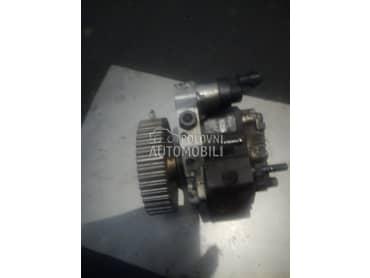 pumpa visokog pritiska za Renault Espace, Laguna, Megane ... od 2001. do 2005. god.