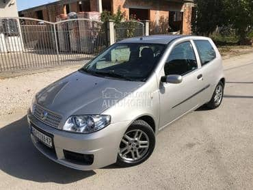 Kompletan motor za Fiat Brava, Bravo, Croma ...