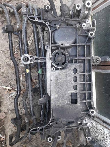 Volkswagen Passat B6 - kompletan auto u delovima