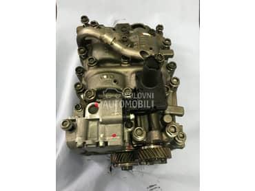 Uljna pumpa 2.0 tdi za Audi A4, A4 Allroad, A5 ...