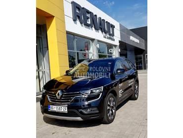 Renault Koleos INTENS dCI 175 4x4