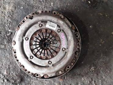 plivajuci zamajac 2.0 multijet za Alfa Romeo Giulietta od 2010. do 2012. god.